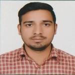 Bed Prakash Dhungana