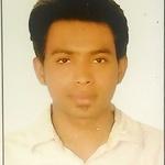 Himanshu S.'s avatar