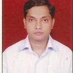 Vivek Negi