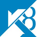 Kre8ive S.