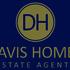 Davis Homes Estate Agents