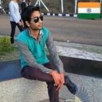 Anuraj Y.