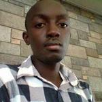Kelvin A.'s avatar