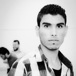 Mohammed A.