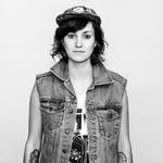 Isabelle B.'s avatar