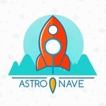 Astro N.