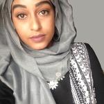 Zainab A.