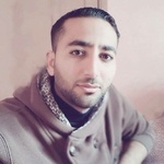 Ahmed Fadel