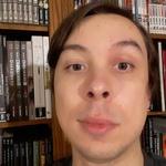 Geoffrey S.'s avatar