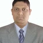 Md. Rafiqul I.