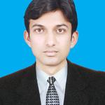 Ali Kareem