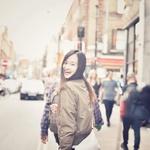 Kam Ying