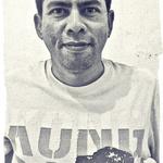 Fahmy A.