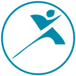 Xcelance's avatar