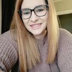 Sarah C.'s avatar