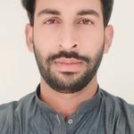Yousaf A.'s avatar
