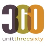 Unit Three Sixty ..