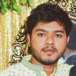Miskat M.'s avatar