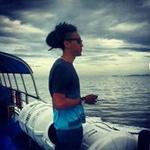 Faizal J.