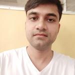 Harkesh K.