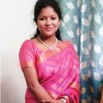 Triyasha