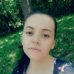 Milica O.'s avatar