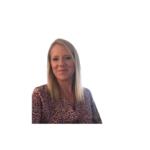 Clare T.'s avatar