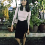 Preetika S.'s avatar