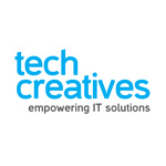 Tech Creatives