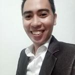 Sem Aldo W T.'s avatar