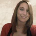 Arizonia G.'s avatar