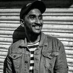 Saurabh S.'s avatar