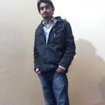 Suneel S.