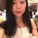 Hui Chun