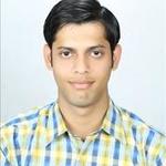 Parthasarthi M.