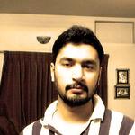 Muhammad Jafar S.
