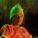 Prabhu J.