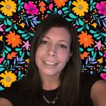 Natalie W.'s avatar