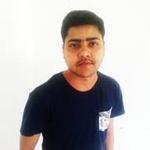 Abdhesh Kumar