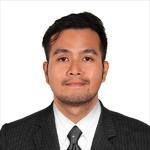 Dennis Rey R.'s avatar