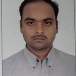 Kamal kishor Singh