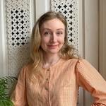 Jen B.'s avatar