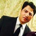 Wajid M.