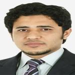 Eemran A.'s avatar