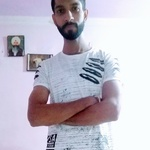 Rahul Rihal