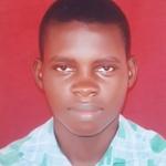 John Ogundepo