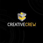 Creativecrew |.