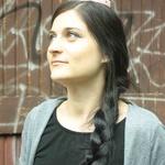 Mihaela P.