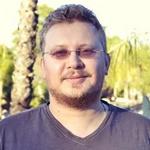 Ilya B.