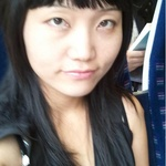 Yuni W.